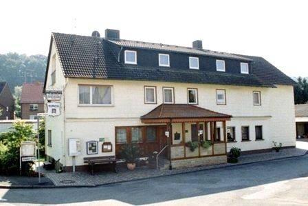 Hotel Emden Landgasthof