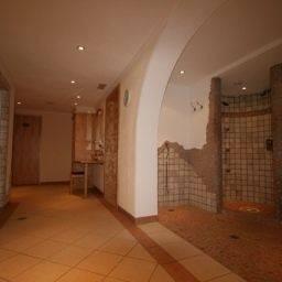 Hotel Sonnenhof Gasthof