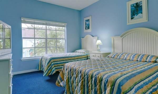 Hotel Runaway Beach Resort by Magical Memories