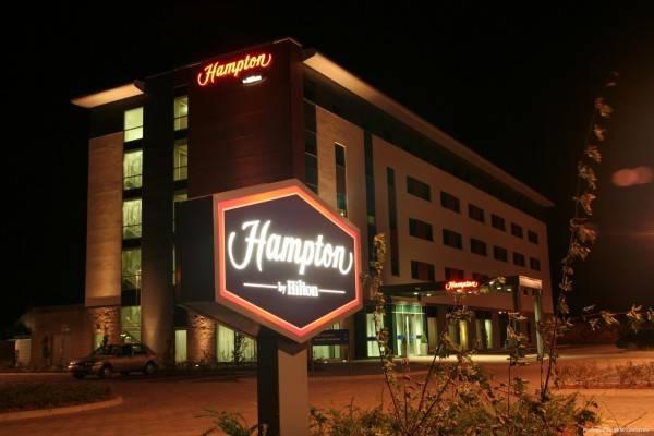 Tŷ Hotel