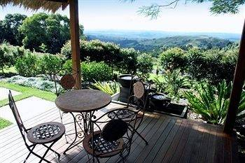 Hotel Maleny Terrace Cottages
