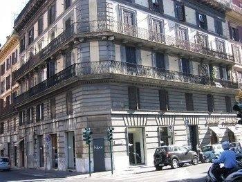 Hotel La Casa di Maurizio