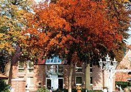 Hotel Bakenhof