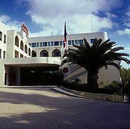 Hotel Leziria Parque