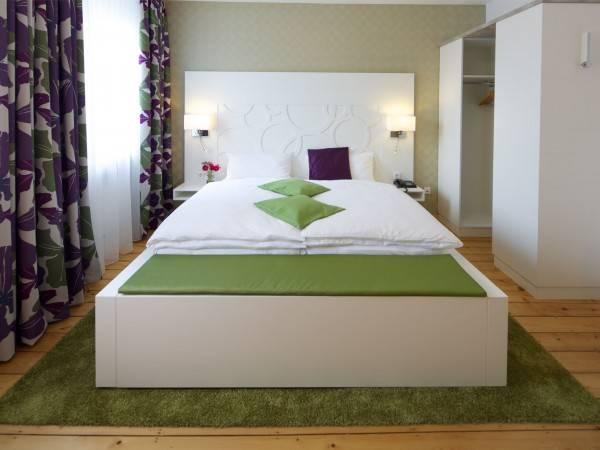 Hotel Karolinger Hof