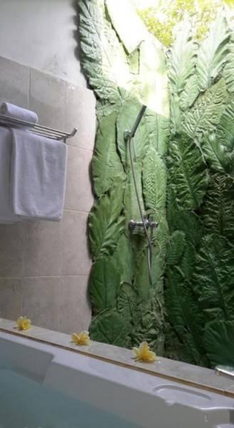 Hotel The Aura Shanti Retreat