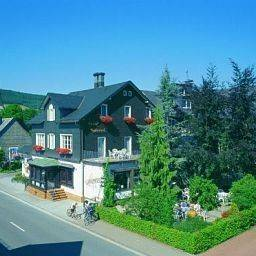 Nieder Flair Hotel