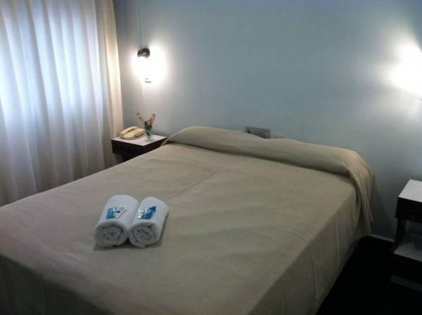 Hotel Foeva