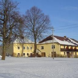 Hotel Bauernhof Grasboeck