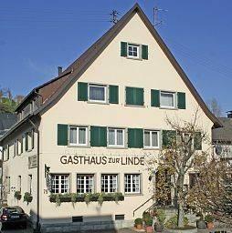 Hotel Linde Gasthaus