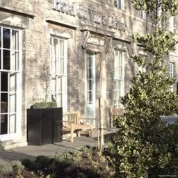 Hotel du Vin & Bistro York