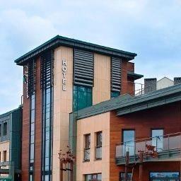 Hotel ibis Styles Gdynia Reda