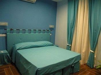 Hotel BedandBreakfast MariaRosaria