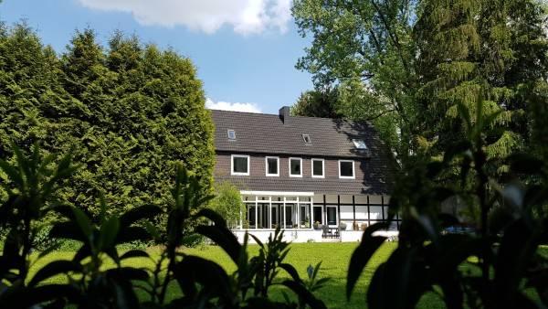 Hotel Schneider-Hof
