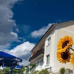 Hotel Am Sonnenhang Landgasthof