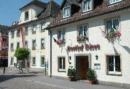 Hotel Bären Gasthof