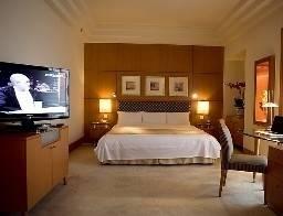 Hotel Parkview Dingshan