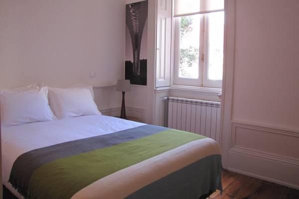 Hotel Koolhouse Porto