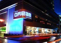 Hotel Dream Bangkok
