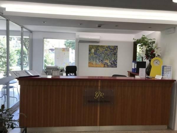 Hotel Albergo Guido Reni