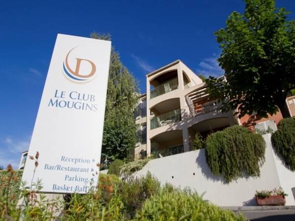 Hotel Le Club Mougins by Diamond Resorts