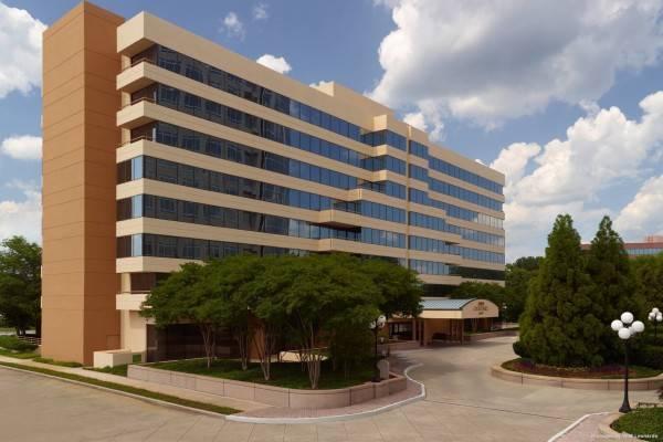 Hotel Courtyard Atlanta Cumberland/Galleria