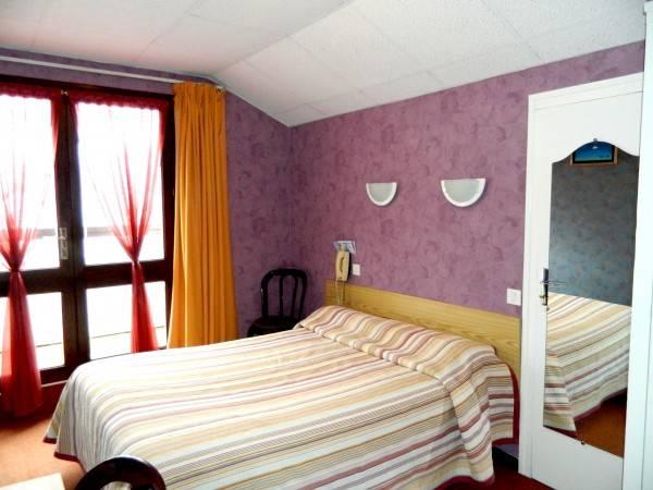 Hotel L´ Elancèze