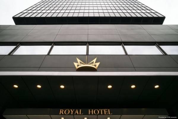Radisson Collection Royal Hotel Copenhagen