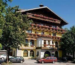 Hotel Zum Kirchenwirt