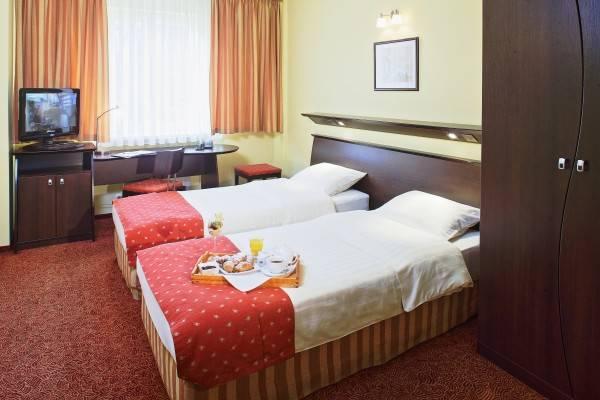 Ascot Premium Hotel