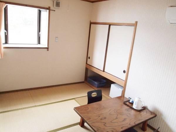 Hotel Sakuraya