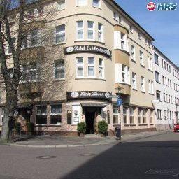 Hotel Schlosskrug