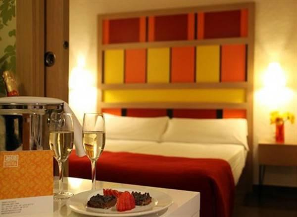 Hotel Apartments Ciutat Vella