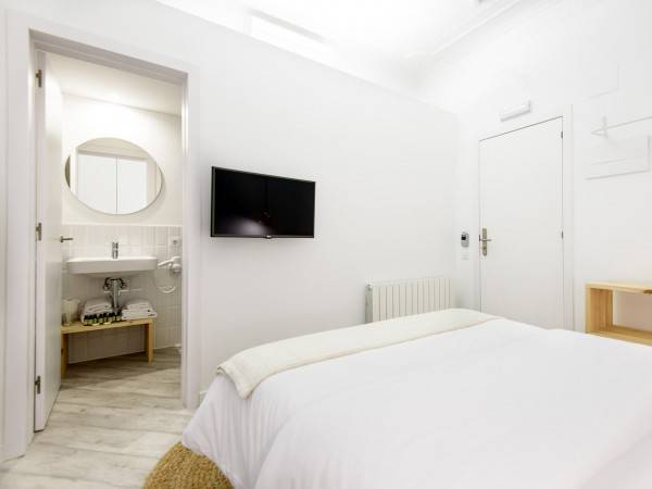 Hotel Bruc & Bruc Barcelona