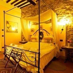 Hotel Rugapiana Vacanze Bed & Breakfast