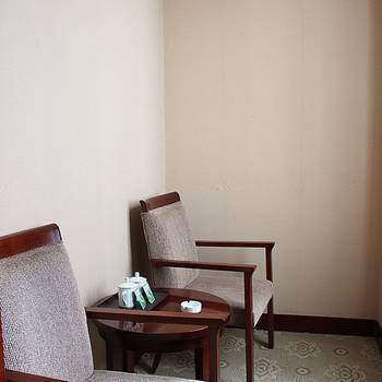 Huaxi Hotel - Chengdu