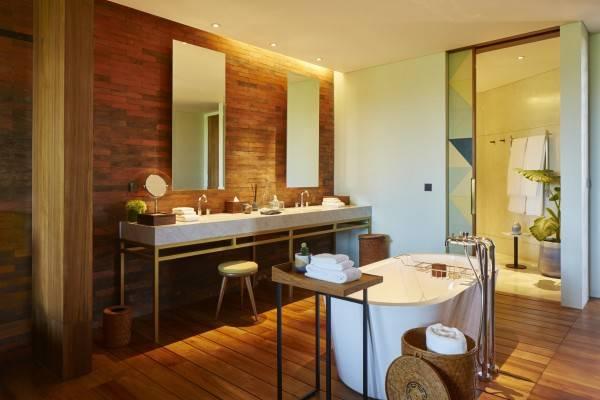 Hotel Katamama Suites at Desa Potato