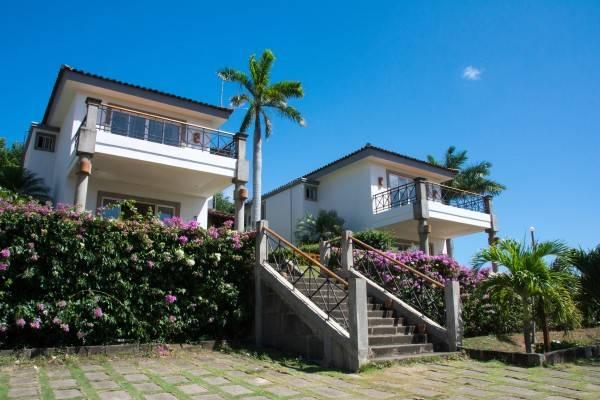 Hotel Bahia Del Sol Villas & Condominiums