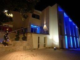 Hotel La Villa Resort