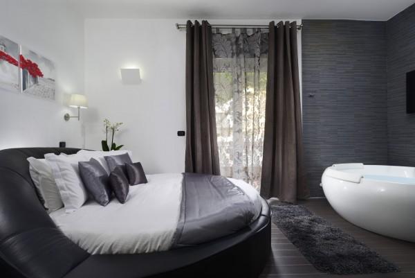 Hotel Gregorio VII Luxury Suites