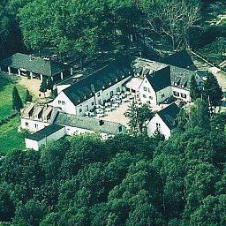 Hotel Ochsenkopf Landgut