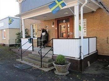 Hotel Vena Vandrarhem & Värdshus