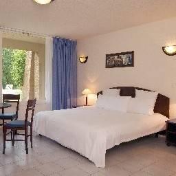 Hotel DOMAINE DE CHAMES