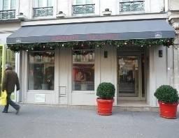 Hotel Aramis St. Germain Best Western