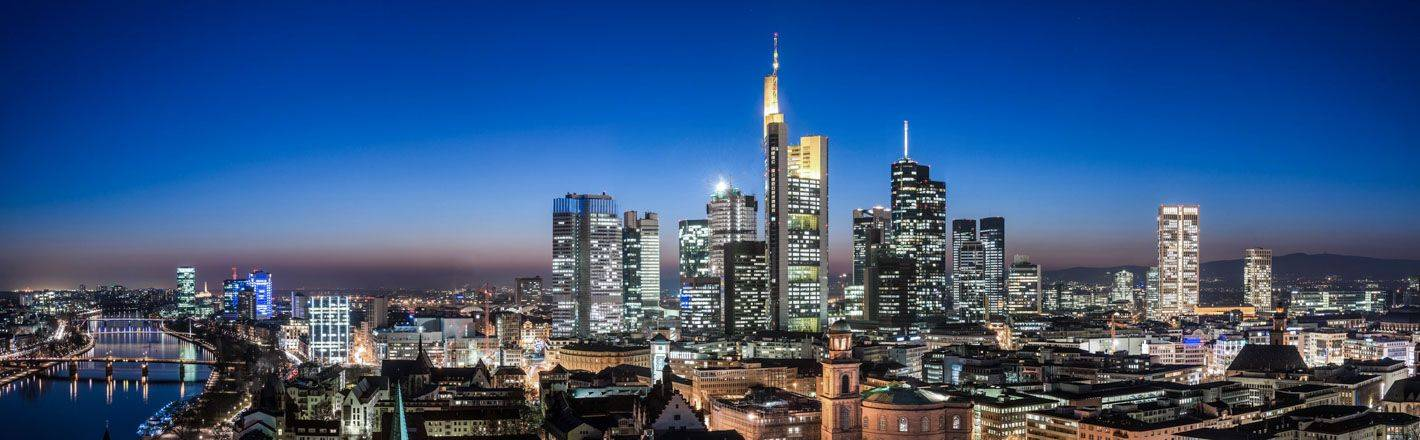 Compare real guest reviews and prices for all Frankfurt am Main (Hesse) hotels. Save big! Daily HRS Hotel Deals up to 50% Off.