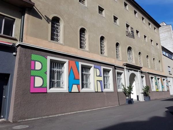 Hotel Barabas
