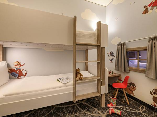 Hotel ibis Styles Magdeburg
