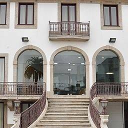 Hotel VitoriaVillage Apartments