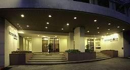 Hotel Riverfront Residence Executive Serviced Apartments Bangkok