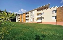 Hotel APPART'CITY TOULOUSE TOURNEFEUILLE